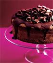 Jak předpéct těsto na křehký koláč s náplní