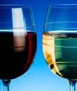 Zapojte se do soutěže o mladá svěží vína z Vinných sklepů Valtice!
