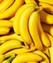 Jak skladovat banány