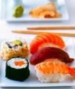 Znáte druhy sushi?