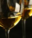 Jak nahradit víno při vaření