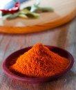 Tajemství thajských curry se Sofií Smith
