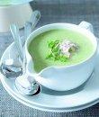 Jarní polévka 6x jinak