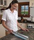Bakterie v kuchyni mohou zkazit i ten nejlepší kulinářský výtvor