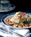 6 nových nápadů: ryba z mrazáku