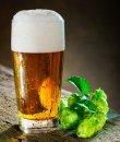 Slovníček pivaře