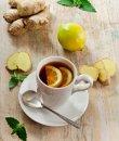5 jídel, která zvýší vaši imunitu
