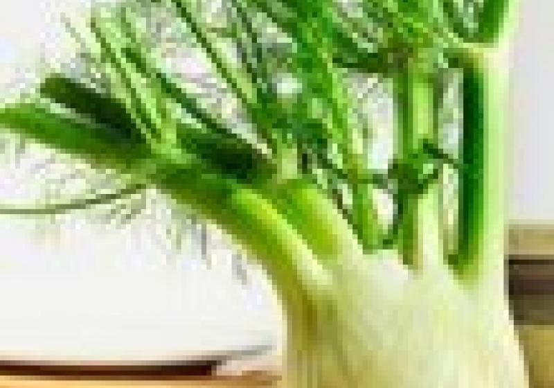 Zapékané těstoviny po florentsku