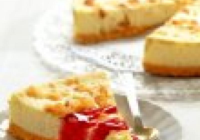 Gratinované brambory s tymiánem