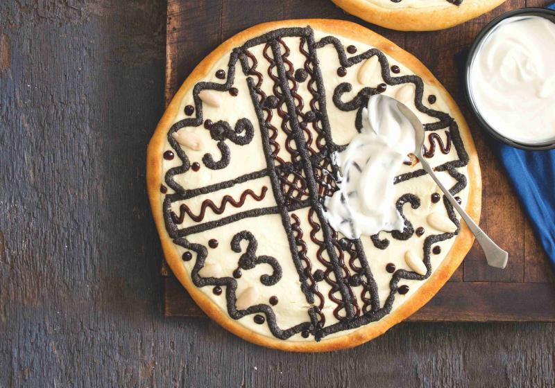 Chodské koláče babičky Petra Kotačky