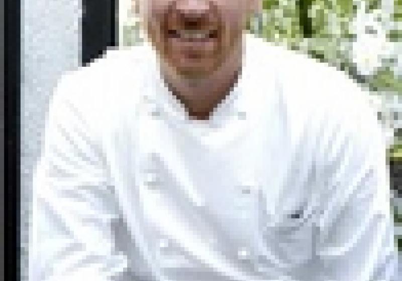 Nejlepší kuchař Brazílie Alex Atala opět navštíví Prahu
