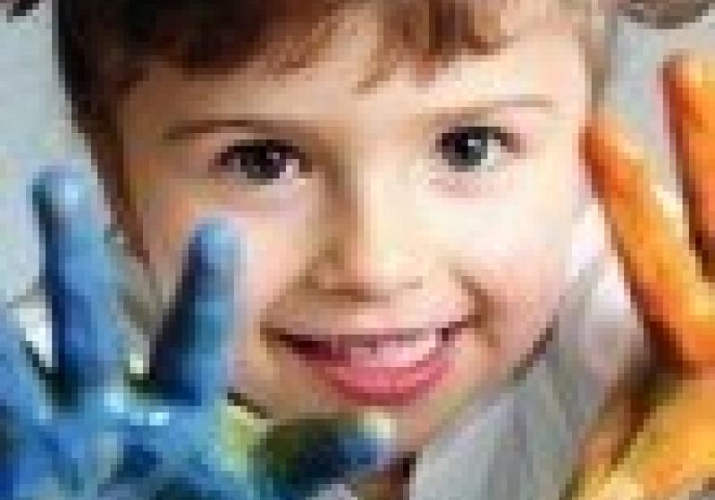 Alcron dětem – jídlo a zábava pro celou rodinu