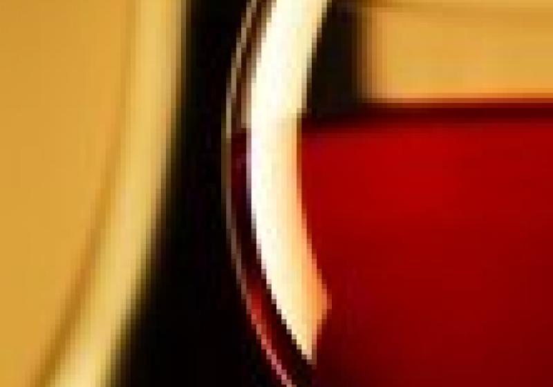 Filmová vína ve Wines Home