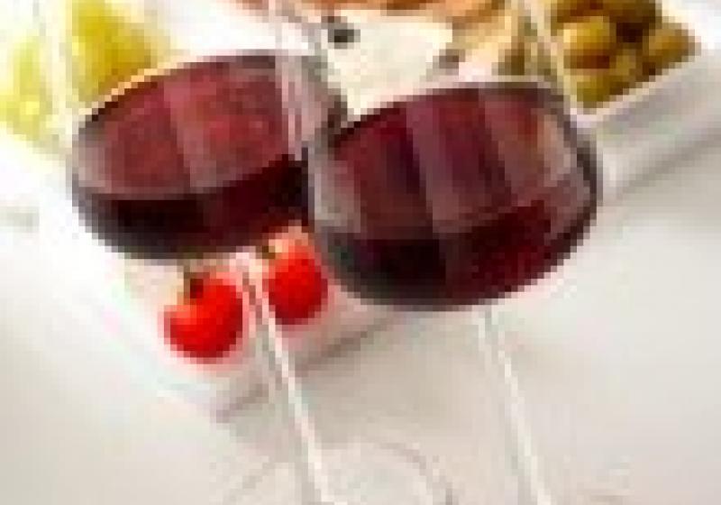 Lednová Praha bude patřit vínu