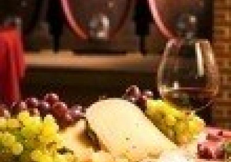 Festival středomořské kuchyně