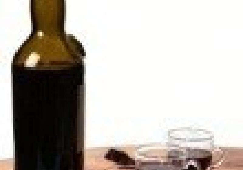 Týden portských vín