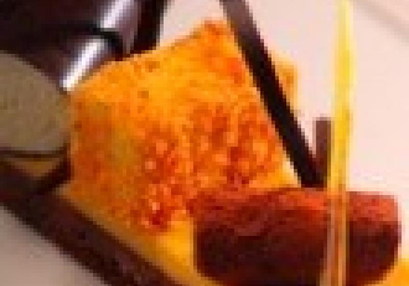 Restaurace lákají na nová menu