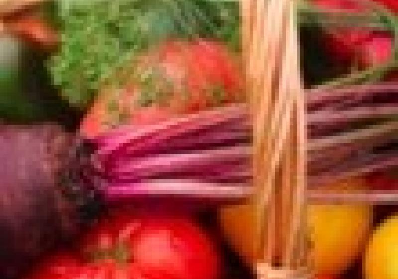 Boj za trhy s kvalitním domácím sortimentem