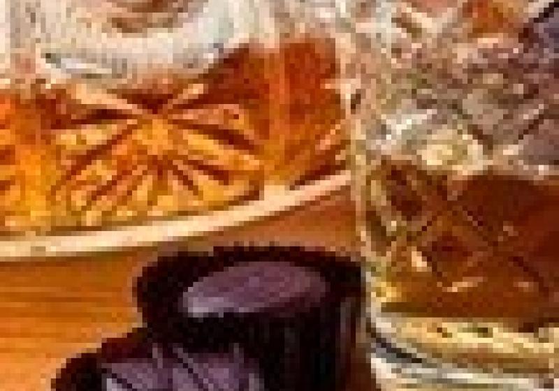 Degustace čokolády a whisky v Brně