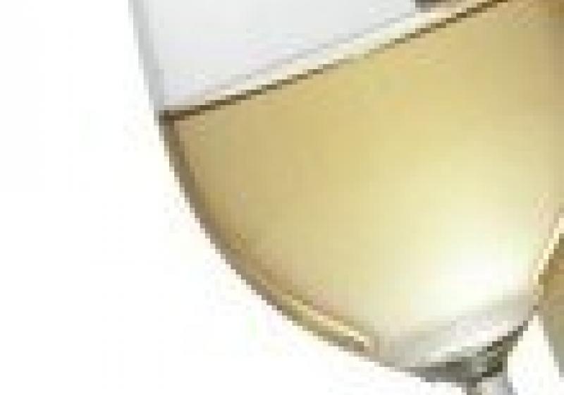 Srovnávací degustace Chardonnay