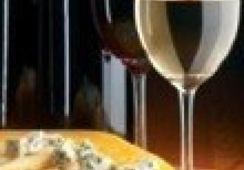 Táborský festival vína