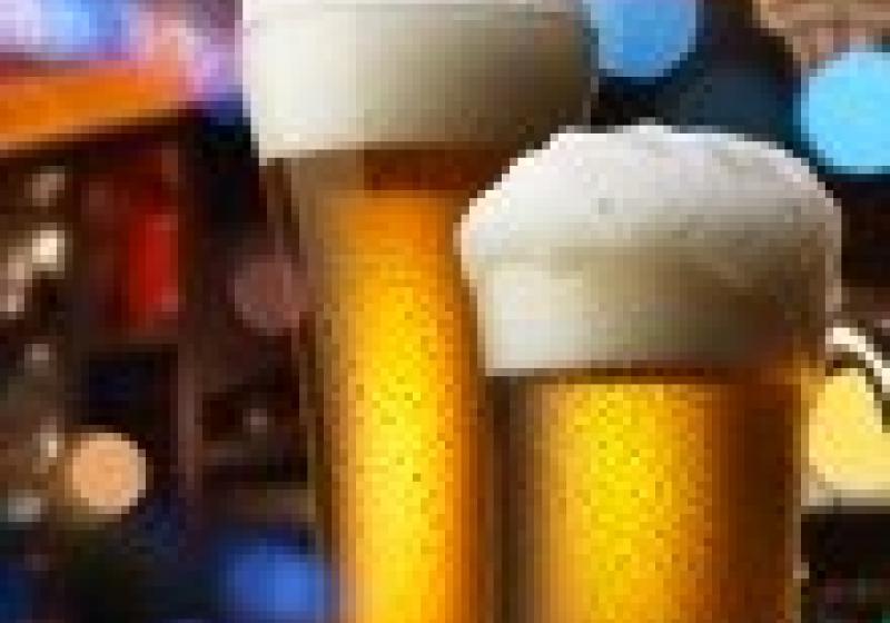 Malé české pivovary v Jámě