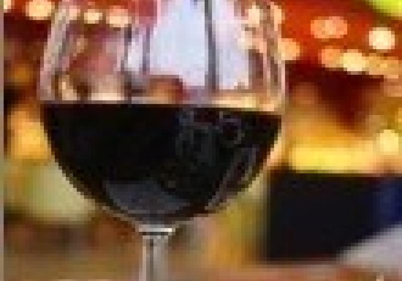 Výstava vín v Mikulově