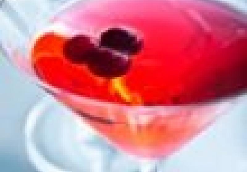 Klání evropských barmanů vyhrál Hofferer