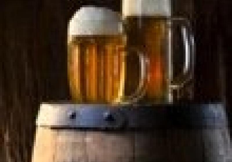 Hledejte velikonoční poklad v pivovaru