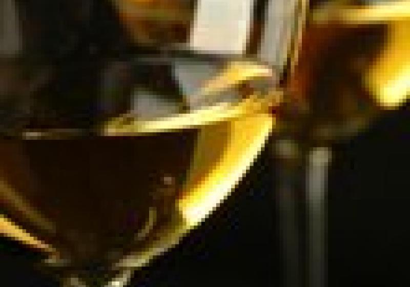 Soutěžní výstava vín O pohár Karla IV.
