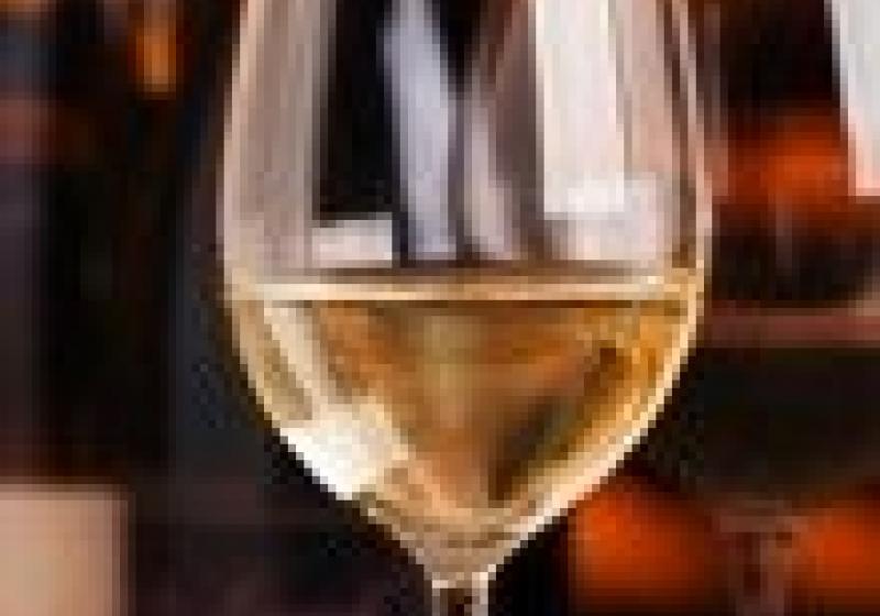 Povelikonoční degustace vín