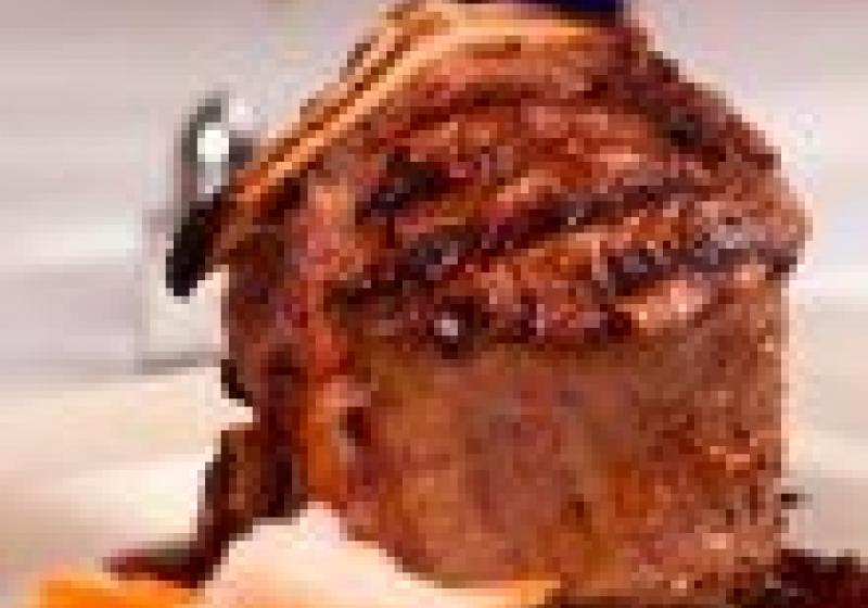 Jak připravit steaky