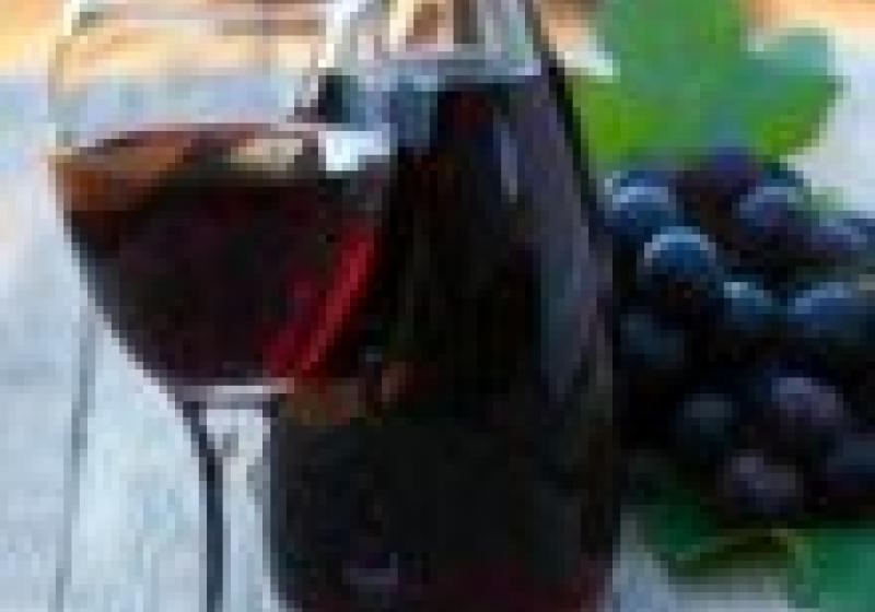 Vína Nového Zélandu