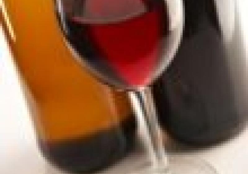 Vinařské Litoměřice