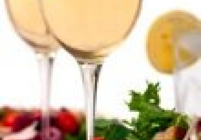 Vinařství Michala Robka v Bellevue