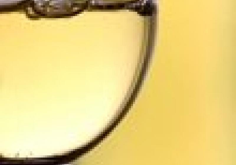 Srovnávací degustace – Rulandské šedé