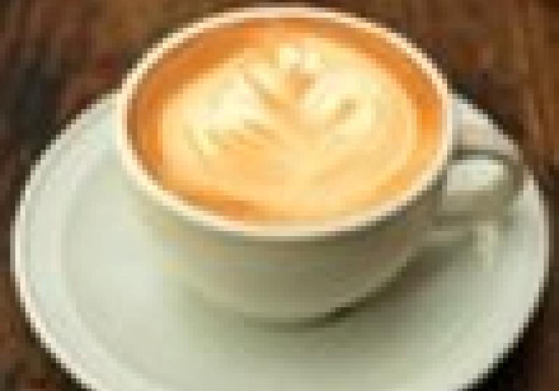 Coffeeshop chce expandovat ve střední Evropě