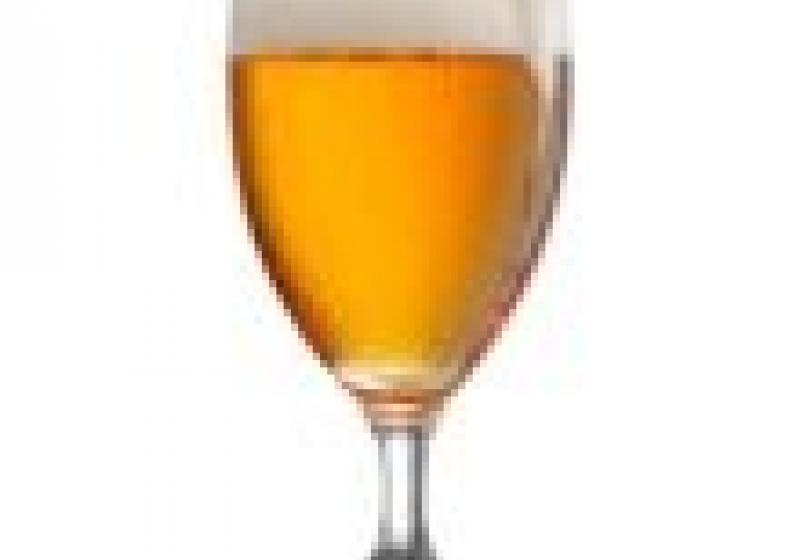 Pivní festival v Praze