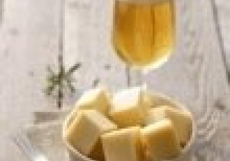 Slavnosti piva v Českých Budějovicích