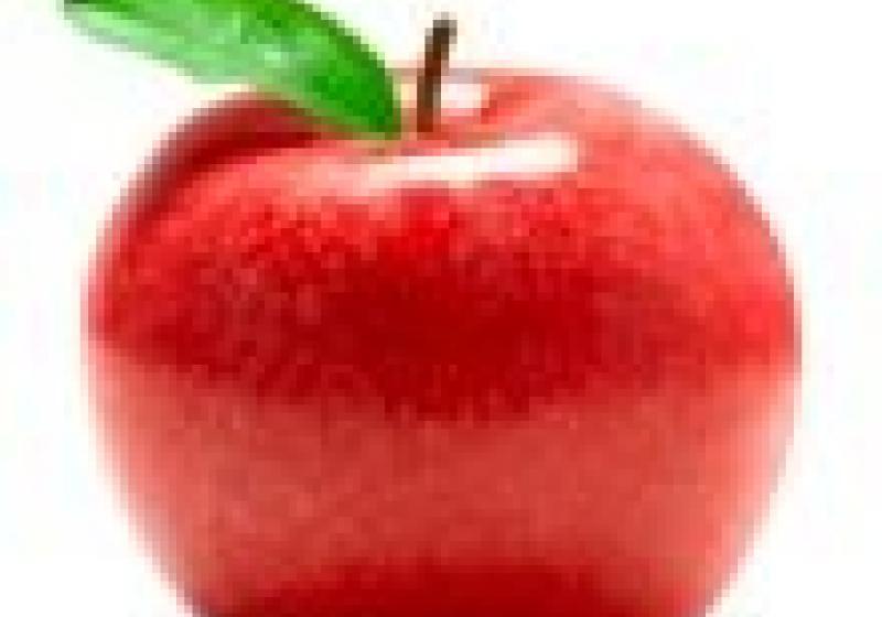Jsou v biopotravinách pesticidy?
