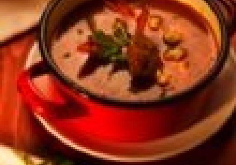 Kurz vaření – maďarská kuchyně