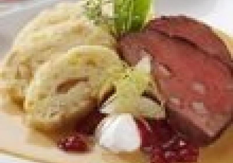 Kurz tradiční české kuchyně v Brně