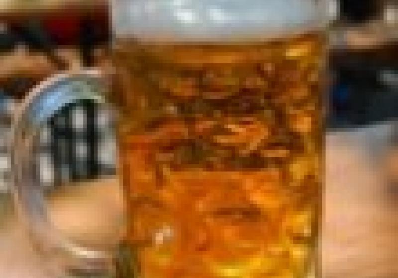 Kladrubské pivní slavnosti