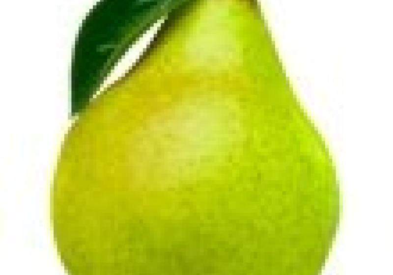 Od července budou mít biopotraviny nové logo