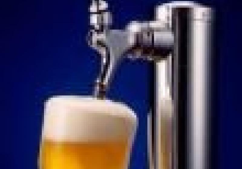 Prazdroj udělil tisící certifikát za péči o pivo