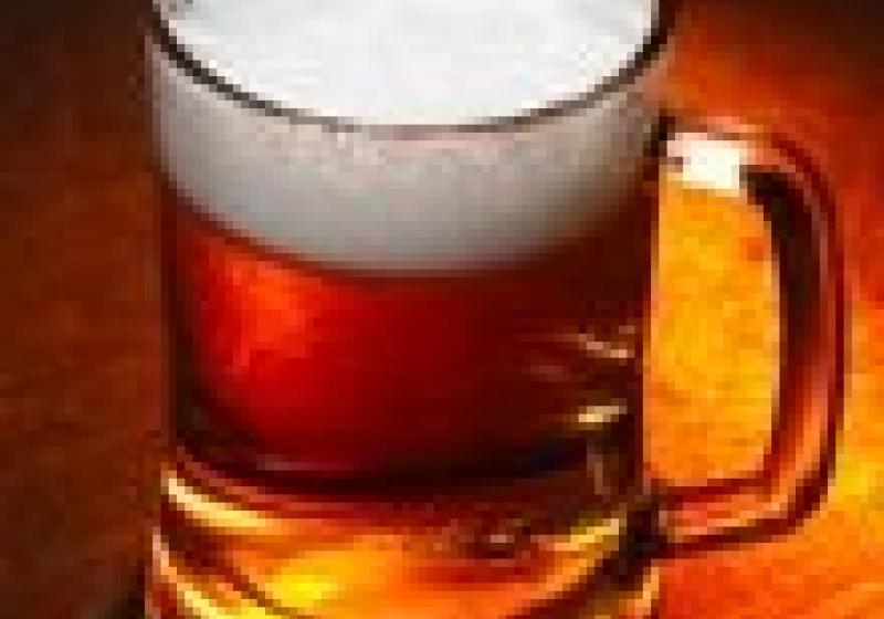 Příběh jihlavského piva