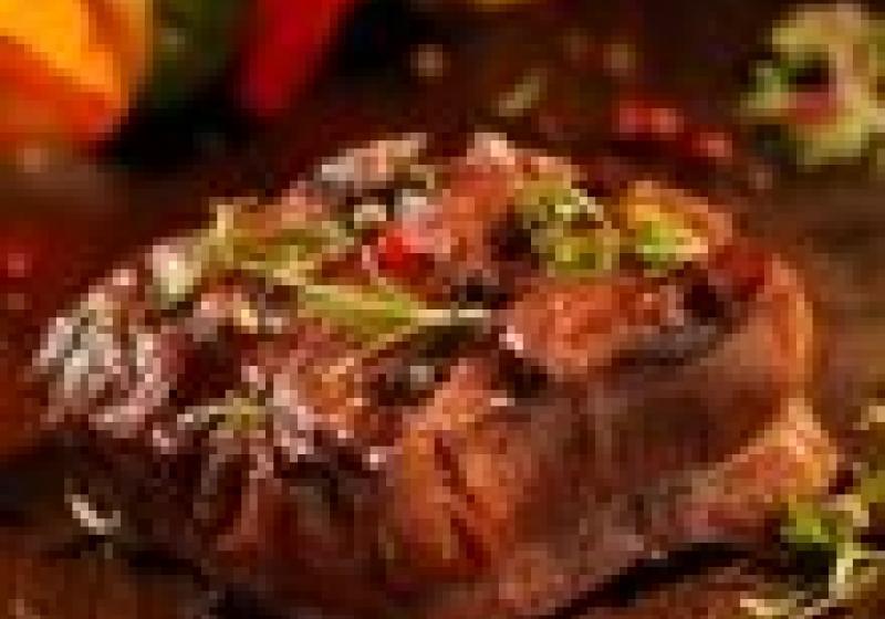 Jak správně grilovat maso, ryby a plody moře