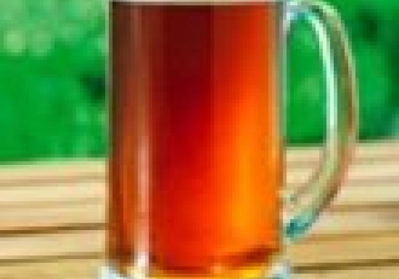 Češi se přestali bránit pivu v plastu