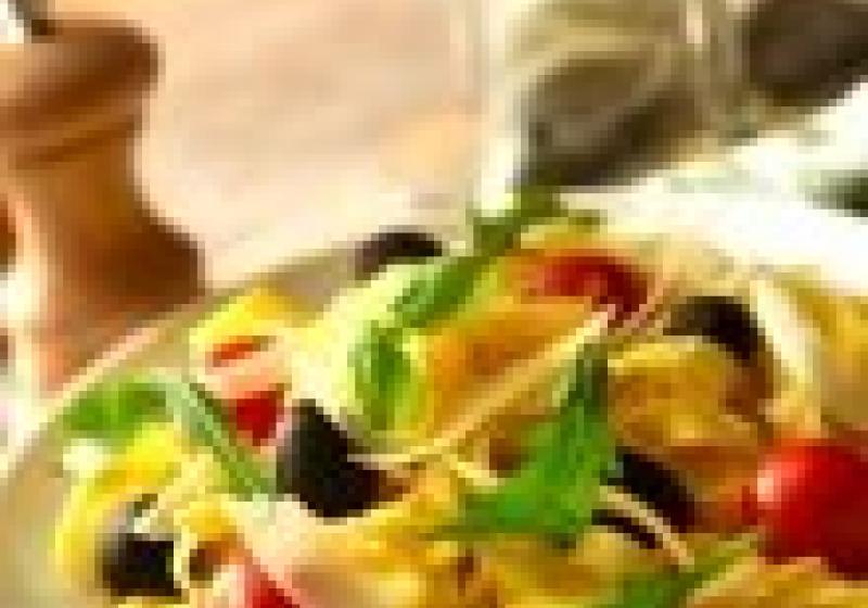 Setkání národních kuchyní v Mikulově