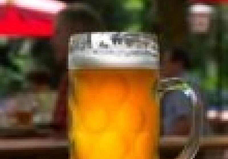 Slavnosti piva a kvašáků